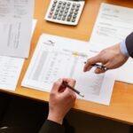 Umowa leasingu – na co zwrócić uwagę, aby nie dać się oszukać